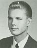 John Thorpe class of 1970